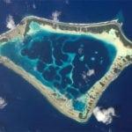 Takabonerate Atoll