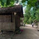 Raja Ampat Accommodation