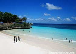 Trans Sulawesi Tour to Bira Beach