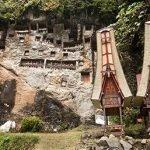 Sulawesi Toraja Tour