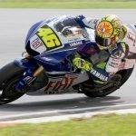 MotoGP Malaysia