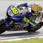 MotoGP Malaysia 2019
