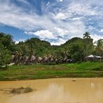 Why Toraja Tour